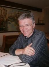 Алекса, 52, Republic of Lithuania, Vilnius