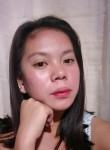 Riesha Mae, 18  , Manila