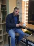 Oleg, 47  , Samara