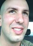 Jake, 25  , Fort Hood