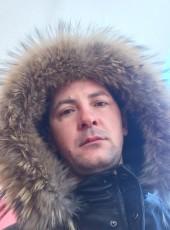 Dima, 33, Russia, Pochep