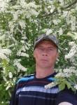 Oleg, 41  , Ilanskiy