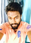 Akhil, 25 лет, Varanasi