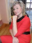 Наталья Злобина, 54 года, Кандалакша