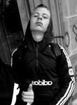 Dmitriy, 18, Kirov (Kaluga)