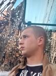 Maksim, 26, Shchastya