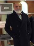 Alex, 61  , North Richland Hills