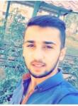 Didar omar, 18  , Erbil