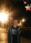 Nurulla, 21  , Aktash