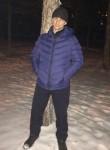 Pavel, 38  , Kuragino
