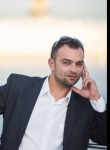 Nodir, 40, Baku