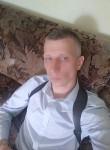 Vladimir, 30  , Asipovichy