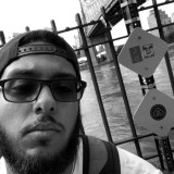 Ronny Figueroa, 25  , Manhattan (State of New York)