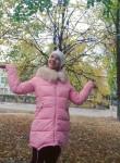 vіtya, 40  , Kiev