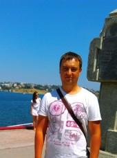 Mikhail, 36, Russia, Rostov-na-Donu