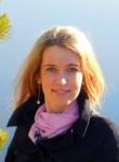 Elena, 38, Syktyvkar