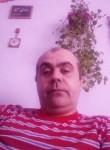 Ivan, 36  , Norilsk