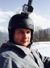 alex, 30, Russia, Bataysk