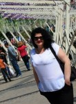 Elena, 39  , Kiev