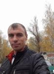 Gennadiy , 36  , Bucha