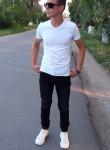 Vadik Buslaev, 18, Odessa