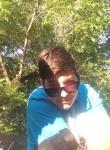 Vova, 26, Tyumen