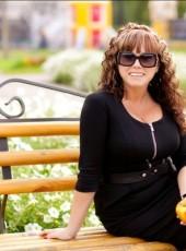 lissa-alissa, 36, Russia, Moscow
