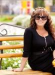 lissa-alissa, 36, Moscow