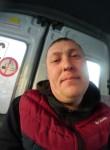 Vesyelyy , 33  , Blagoveshchensk (Amur)