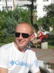Yuriy, 36  , Lubny