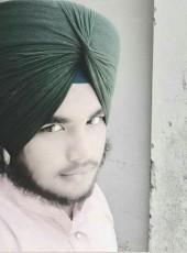 harnoor.virk9182, 18, India, Ambala