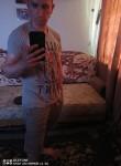 Denis, 33, Odessa