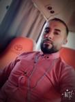 مجنون الاحساس, 30  , Al Basrah