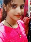 Sushma, 18  , Mumbai