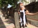 Valentina, 58 - Just Me Photography 5