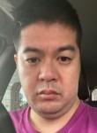 リョウ, 37, Hirakata