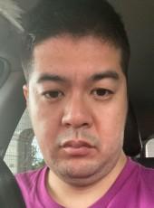 リョウ, 38, Japan, Hirakata