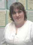 Nina, 28  , Zelenodolsk