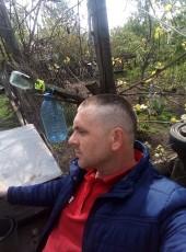 Влад, 32, Ukraine, Kiev