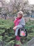 NATALIE, 55, Kiev