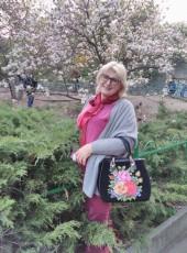 NATALIE, 55, Ukraine, Kiev