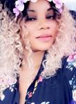 Joyce liino, 25  , Asamankese