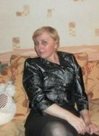 Anna, 49  , Kamensk-Uralskiy