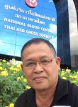 LungTha, 59  , Bangkok