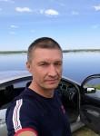 Vitaliy, 43  , Blagoveshchensk (Amur)