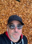 Charles Vinny, 57  , Saint John