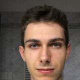 Matteo, 23  , Zero Branco