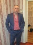Александр, 38 лет, Клетский