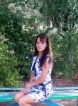 Galina, 26  , Dubovskoye