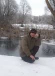 Гена, 38 лет, Курск